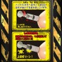 NIPPLE DANGER mini mini【SM/SMグッズ】