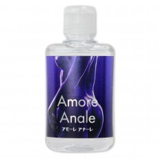 Amore Anale 120ml